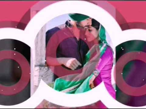 Sajjan Raazi Singer Satinder Sartaaj And By AFTAR KHAN