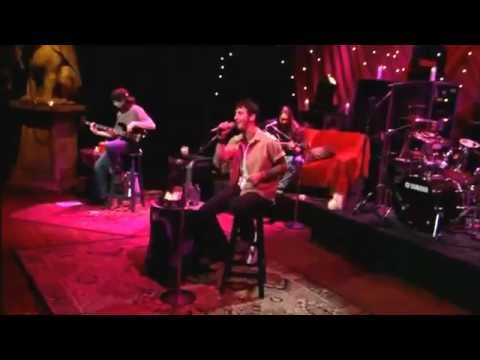Godsmack: Re-Align (Acoustic)