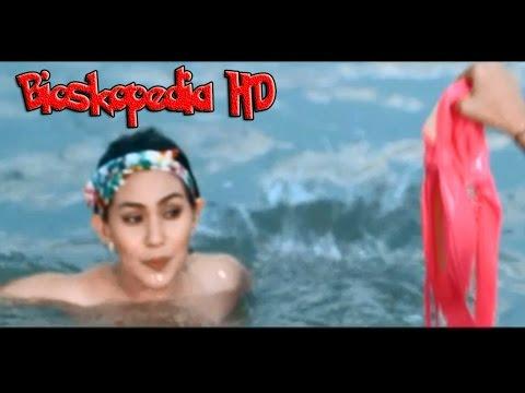 Komedi Moderen Gokil 2015- Ada adegan Lepas BH sama Kancut nyaa [Film Bioskop] thumbnail