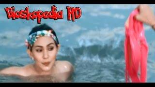 Komedi Moderen Gokil 2015 Ada adegan Lepas BH sama Kancut nyaa Film Bioskop