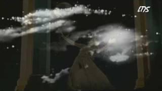 Swing from Berlin (20) Mach dir nichts daraus ! - Corny Ostermann (1943)