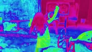 harlem shake DJ BC
