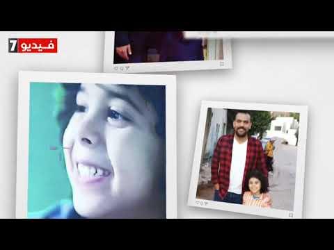 نجوم إعلانات وأبطال مسلسلات.. اعرف قصة الطفلين بيتر وأدم أشهر شقيقين في مصر  - 13:58-2021 / 5 / 3