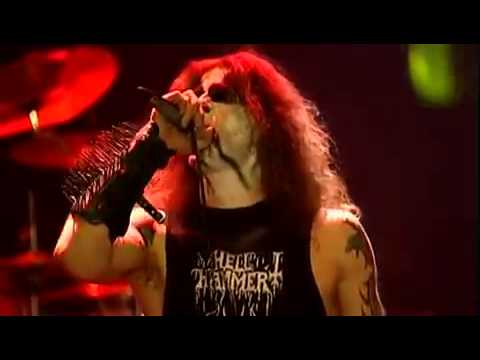 1349 - Satanic propaganda (Norwegian Black Metal)