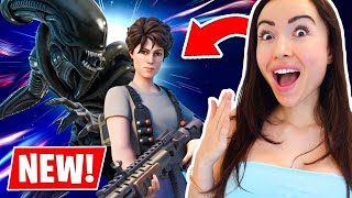 *NEW* Duos with Typical Gamer! (Fortnite Season 5)