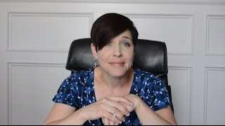Angie Brown breaks down the 2017 CPA Exam Changes