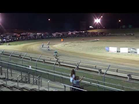 7/28/18 Mid-America Speedway 50 Chain Main Event