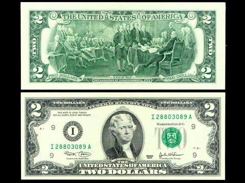Сколько стоит 2 доллара 1976 года монета 2 рубля ленинград 2000 года цена