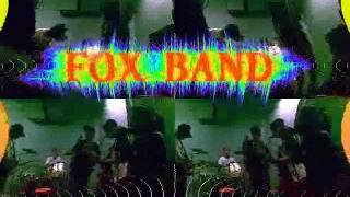 Fox Band_Lupakan Dia