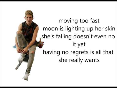 one-direction-night-changes-lyrics