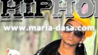 Azhagiya Theeyeah - MaRiaDa$a bebe` feat. SlimD and Sarah (Tamil)