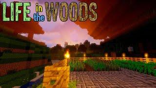 🔨 Minecraft 10 | Der fleißige Handwerker | Gameplay thumbnail