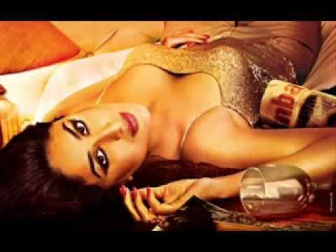 Tujhepe Fida With Lyrics - Heroine (2012) - Official HD Video Song
