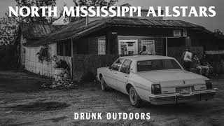 Play Drunk Outdoors