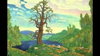 Stravinsky: The Rite of Spring (Abbado)