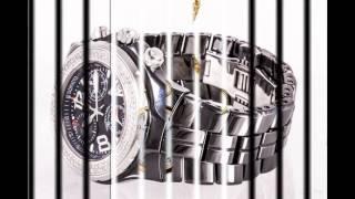 Купить швейцарские часы со скидкой(, 2014-11-29T15:02:43.000Z)