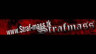 Repeat youtube video strafmass - www.straf-mass.tk