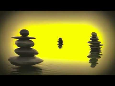 Head To Toe Yoga Nidra Relaxation Meditation