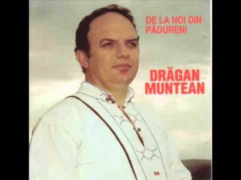 Dragan Muntean-Mama num-atata-i buna