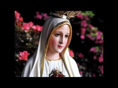 As maravilhas de Nossa Senhora