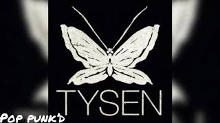 Watch Tysen Stall Your Dreams video