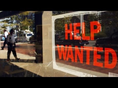 U.S. Jobless Claims Rise to 388,000