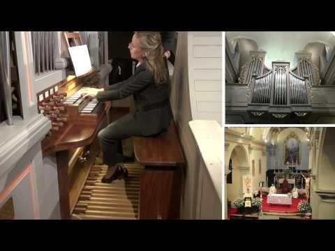 organo Dell