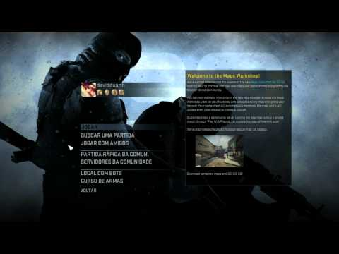 Cs Go Matchmaking Silver