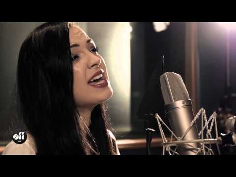 OFF COVER - Tich