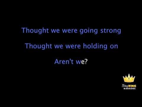 one-direction-history-lyrics
