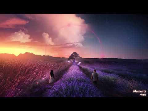 [한글자막] MitiS - Moments (feat. Adara)