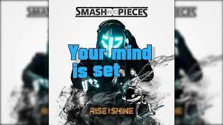 Smash Into Pieces - Animal(Lyrics)