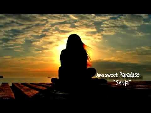 Java Sweet Paradise - Senja CIPTDhimas Mahardika