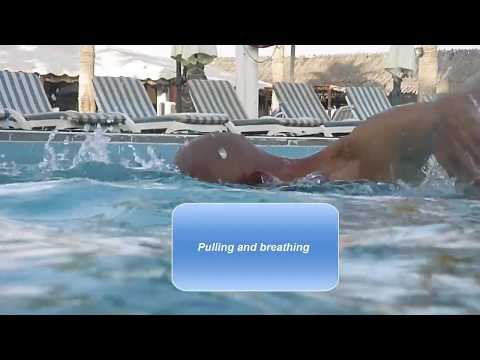 learn-to-swim-in-10-seconds