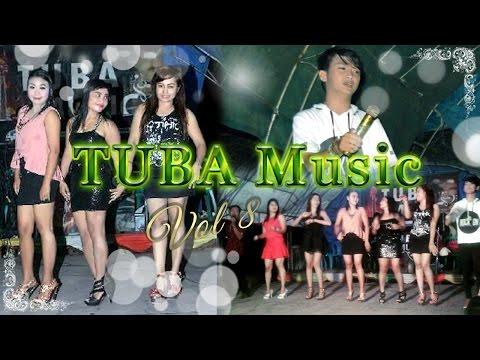 Remix House Terbaru TUBA Musik Volume 8 Full Album Orgen Lampung