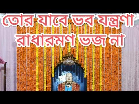 Baixar JLS JOY - Download JLS JOY | DL Músicas