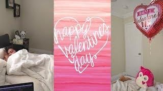 Une Saint Valentin Spéciale en Floride USA Trip | Globe trotter | Tour du monde