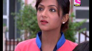 Hamari Sister Didi - Episode 13 - 15th September 2014