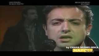 Gigi Finizio - Scacco matto - Video Ufficiale