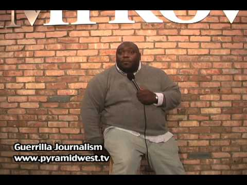 faizon love weight