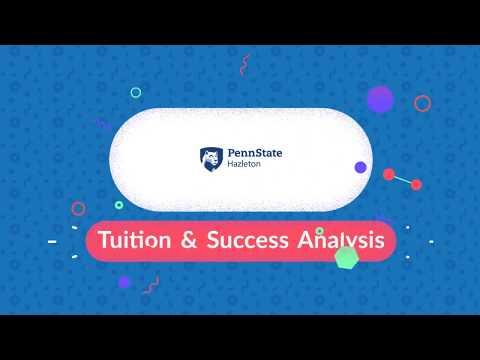 pennsylvania-state-university-penn-state-hazleton-tuition,-admissions,-news-&-more
