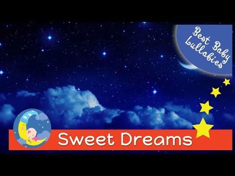 LULLABIES SUPER GENTLE SOOTHING Lullabies Songs To Put baby To Sleep Bedtime Sleep Lullabies Music
