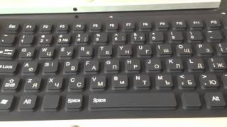 Гравировка резиновых клавиатур(, 2013-07-16T10:06:59.000Z)