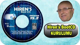 Hiren