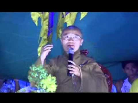 Thờ Cúng Phật (09/02/2009)