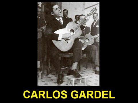 muñeca-brava---carlos-gardel---04/11-320kbps-alta-fidelidad-estÉreo!!!