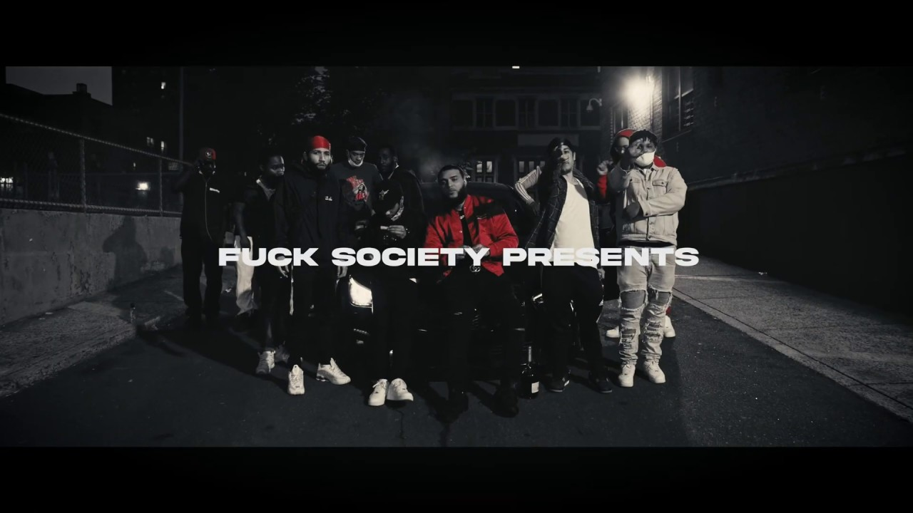 """Download KorLeone """"Baguettes"""" Freestyle [Official Video]"""
