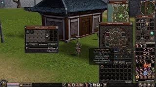 Metin2 PL Alchemia 260 Cor Draconis Wetar #1