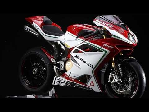 Latest New Upcoming Bikes 2017 | Price | New Best Bikes | Fastest Bikes | By Rhymes Video !
