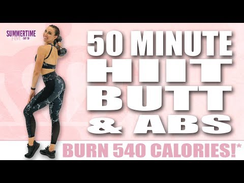 50-minute-hiit-butt-and-abs-workout-🔥burn-540-calories!*-🔥sydney-cummings